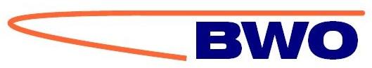BWO – Bramy, drzwi, okna Hormann- sprzedaż i montaż