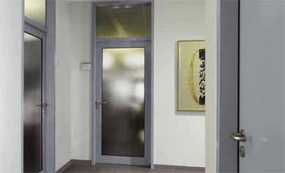 drzwi - drzwi-wew-hor-zd2.jpg