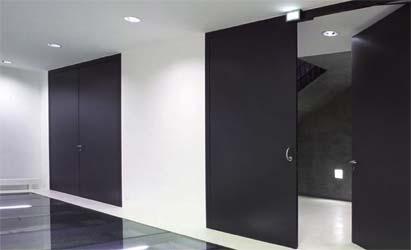 drzwi - zamk-ppoz-zd2.jpg